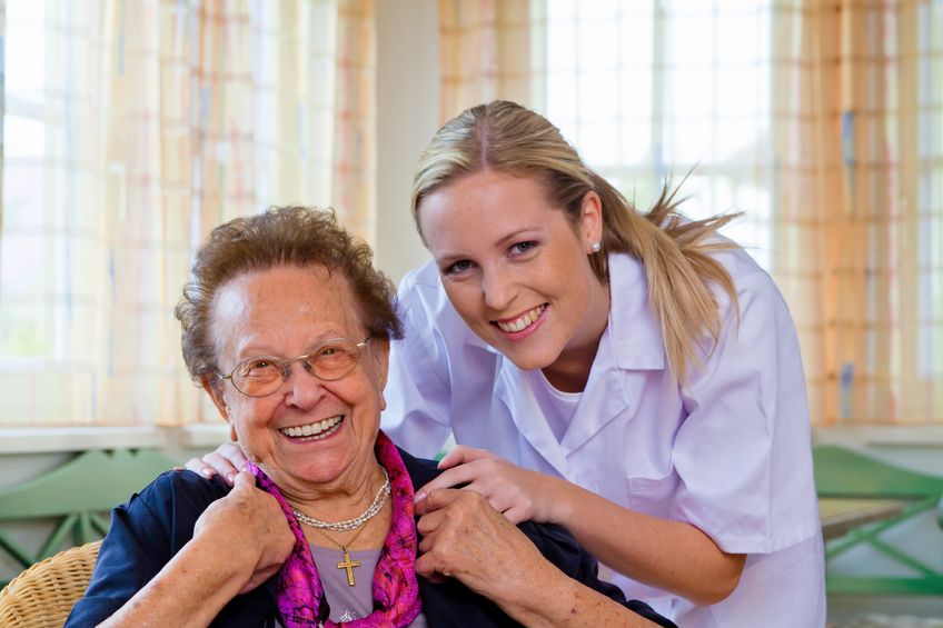 New Zealand elderly care law by Northland based Lawyers Swan Law