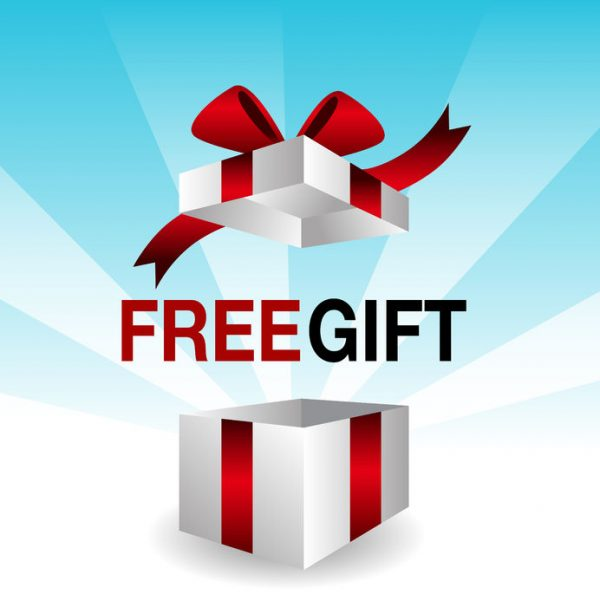 Gift duty to trusts free - by Northland Law Firm