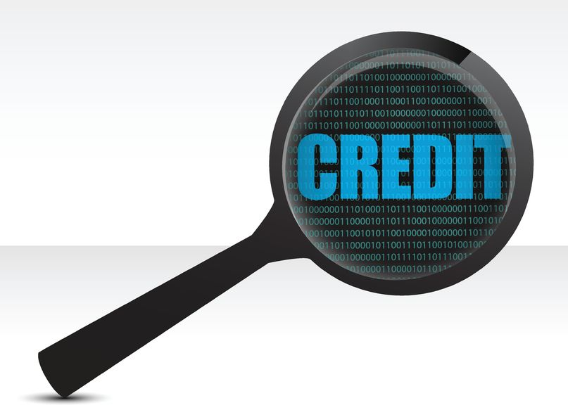 Northland lawyers on retailers providing credit must register as financial service providers