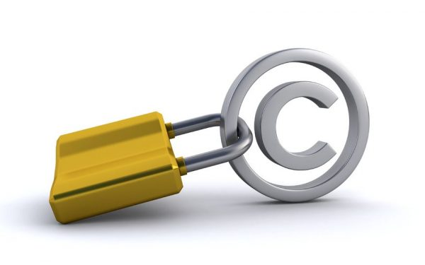 Northland Lawyers copyright protection