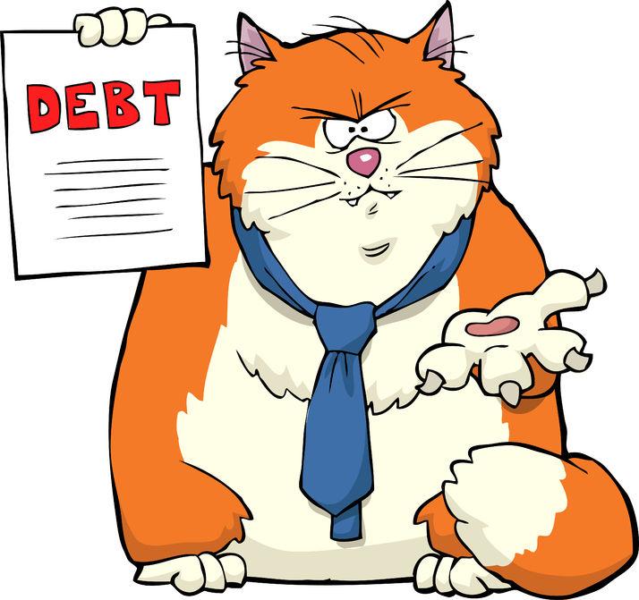 Whangarei lawyers advice on how to enforce a loan
