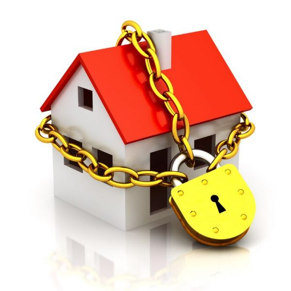 How to remove a caveat on your property - from Northland Lawyers