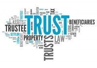 Article about Trustee Liability regarding Charitable Trusts, by a Whangarei law firm