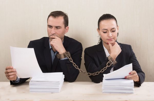 Advice by Whangarei Law Firm Swan Law on contracting out of a the Relationship Properties Act in New Zealand