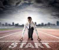 Legal tips on starting a business in New Zealand by Northland Lawyers Regent Law