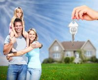 First home buying - tips by Whangarei Lawyers in Northland