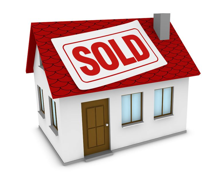 Whangarei Lawyer that specialises in conveyancing (house sales) in the Northland region of New Zealand